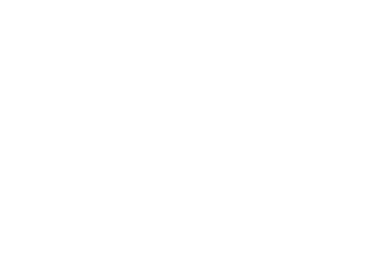 Residenza Canonica